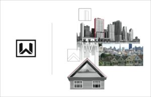 Watts Logo Design reference